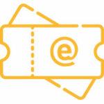e-billet